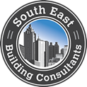 South East Building Consultants Logo